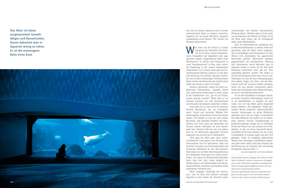 0013 mare - issue n101 DEC 2013, p138-139