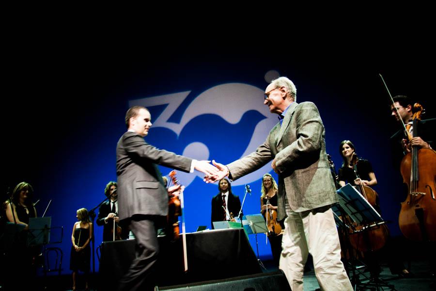 Meeting Rimini 2009 03