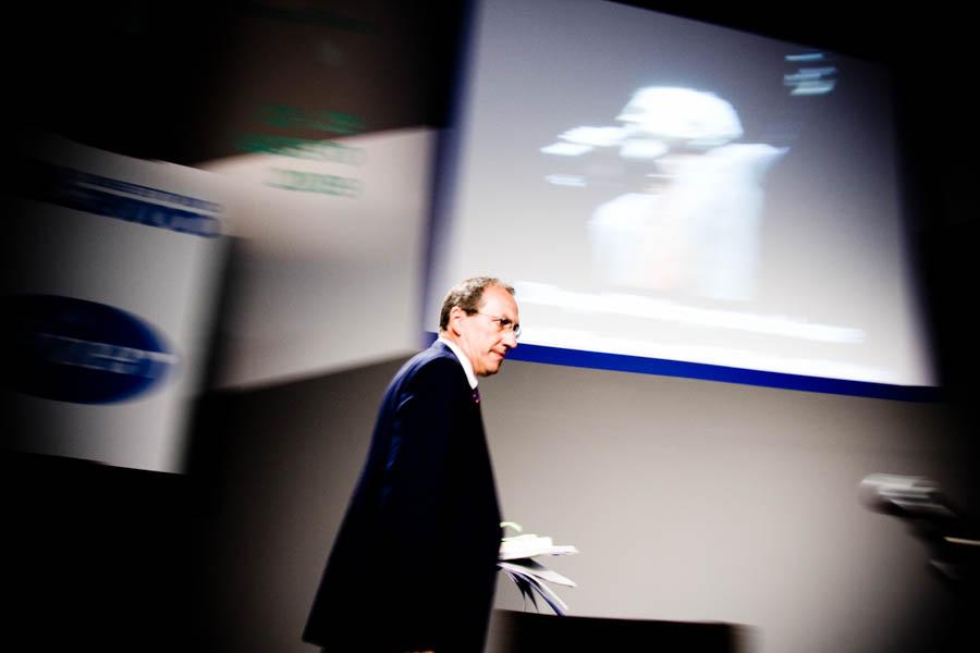 Meeting Rimini 2009 12