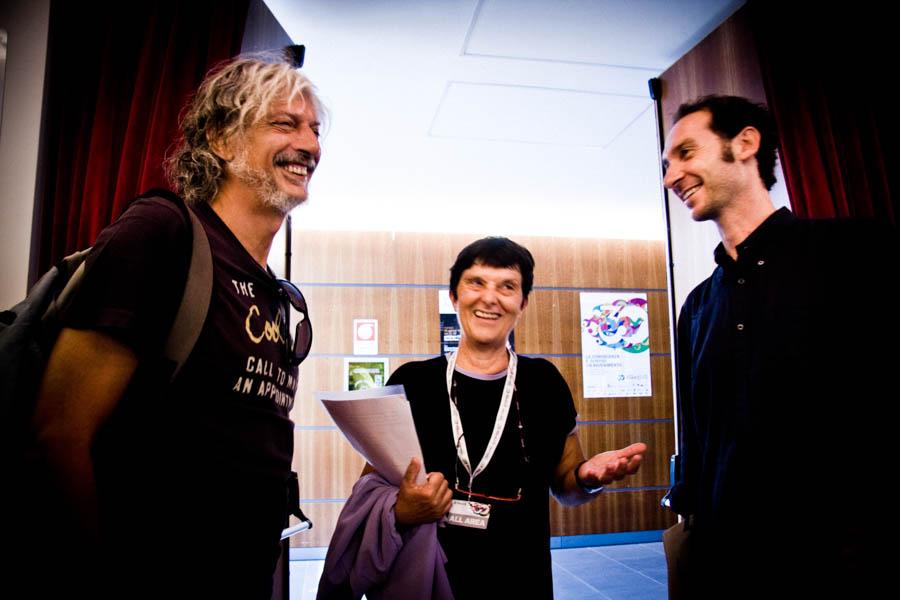 Meeting Rimini 2009 13