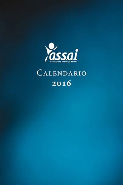 0045-Calendario-Associazione-Andrologi-Italiani-2016-NOV-2015-Copertina-p1