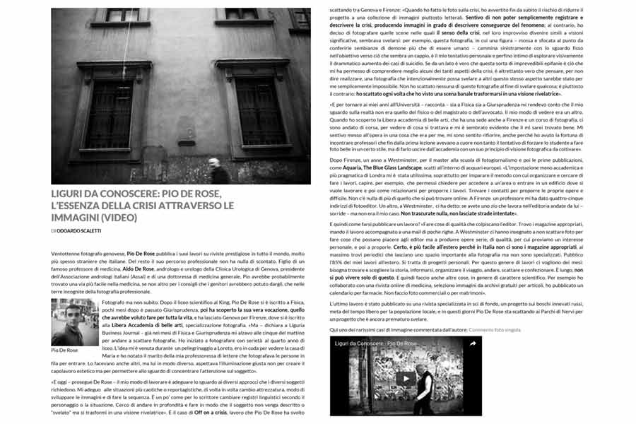0047-Liguri-da-Conoscere-Pio-De-Rose-10-MAY-2016