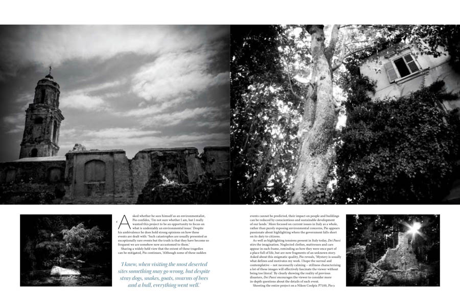 0020 Black & White Photography - issue n164 JUN 2014, p42-43