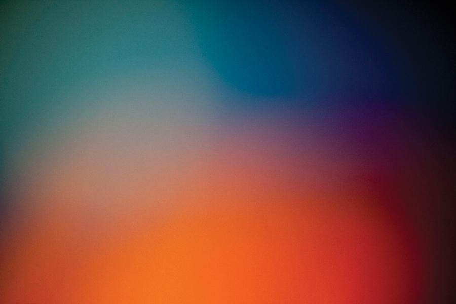 04-Colors-Calendario-ASSAI-2016