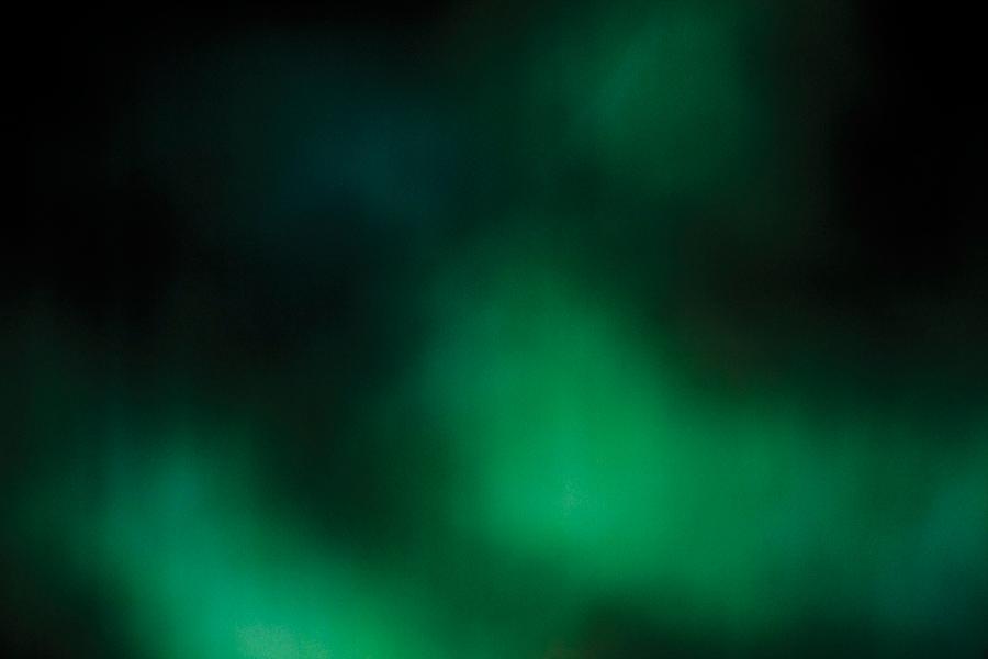 06-Colors-Calendario-ASSAI-2016