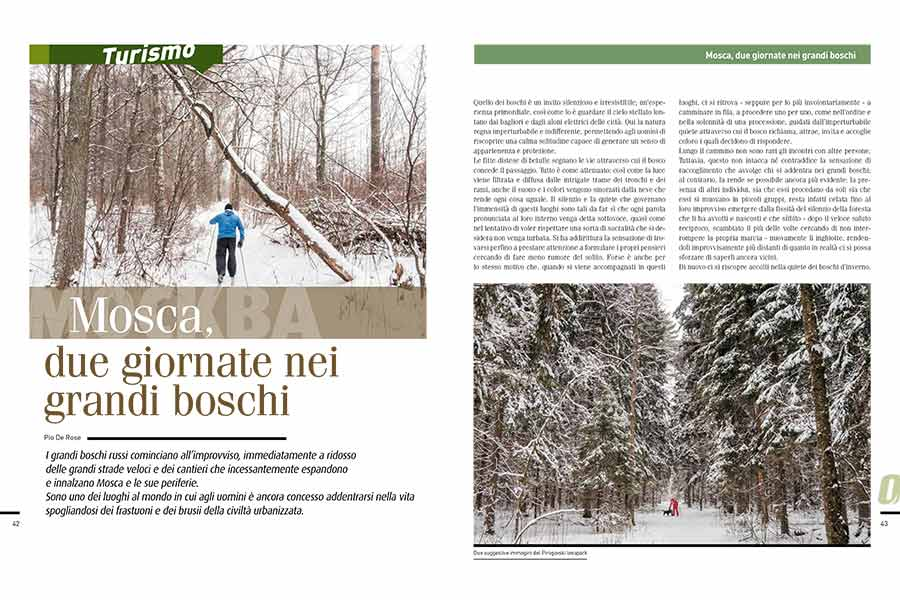 0050-SciFondo-Magazine-issue-n218-NOV-2016-p42-43