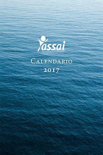 0064-Calendario-Associazione-Andrologi-Italiani-2017-NOV-2016-Copertina-p1