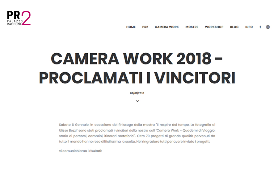 0066-PR2-Camera-Work-Quaderni-di-Viaggio-JAN-2018