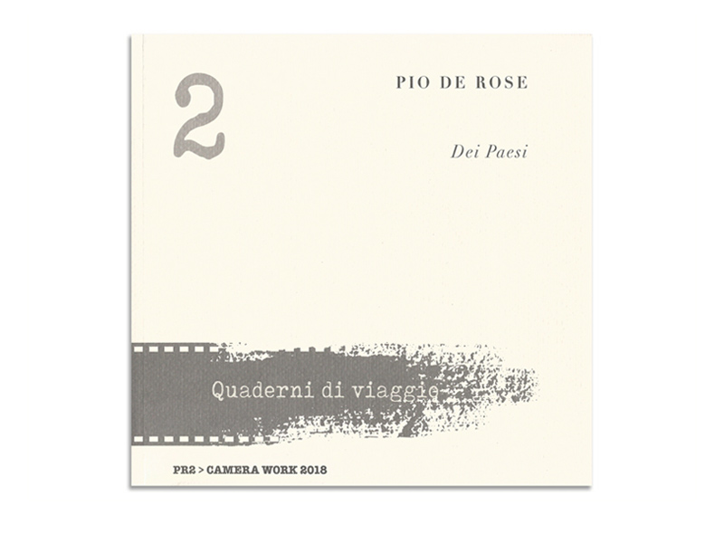 0077-Catalogo-PR2-2-Pio-De-Rose-Dei-Paesi-FEB-2018-copertina