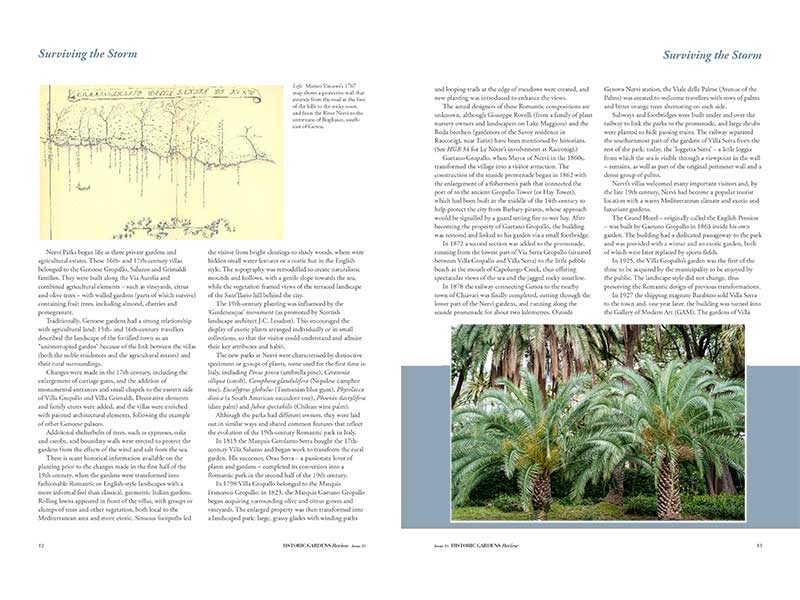 0080-Historic-Gardens-Review-issue-n38-pp11-15-NOV-2018