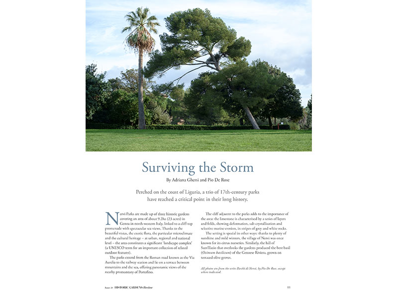 0081-Historic-Gardens-Review-issue-n38-pp11-15-NOV-2018