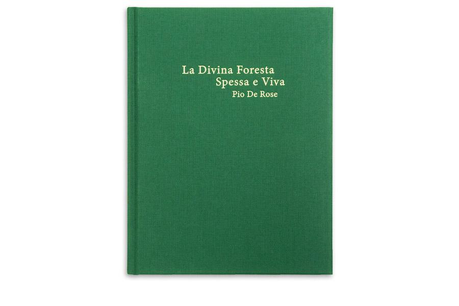 0106-La-Divina-Foresta-Spessa-e-Viva-APR-2021- cover
