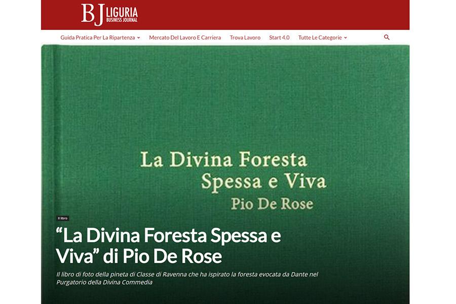 107-BJL-Business-Journal-Liguria-19-MAY-2021
