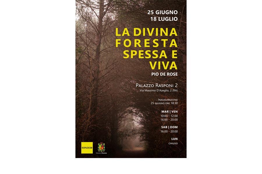 108-La-Divina-Foresta-Spessa-e-Viva-PR2-RAVENNA-25JUN-18JUL-2021